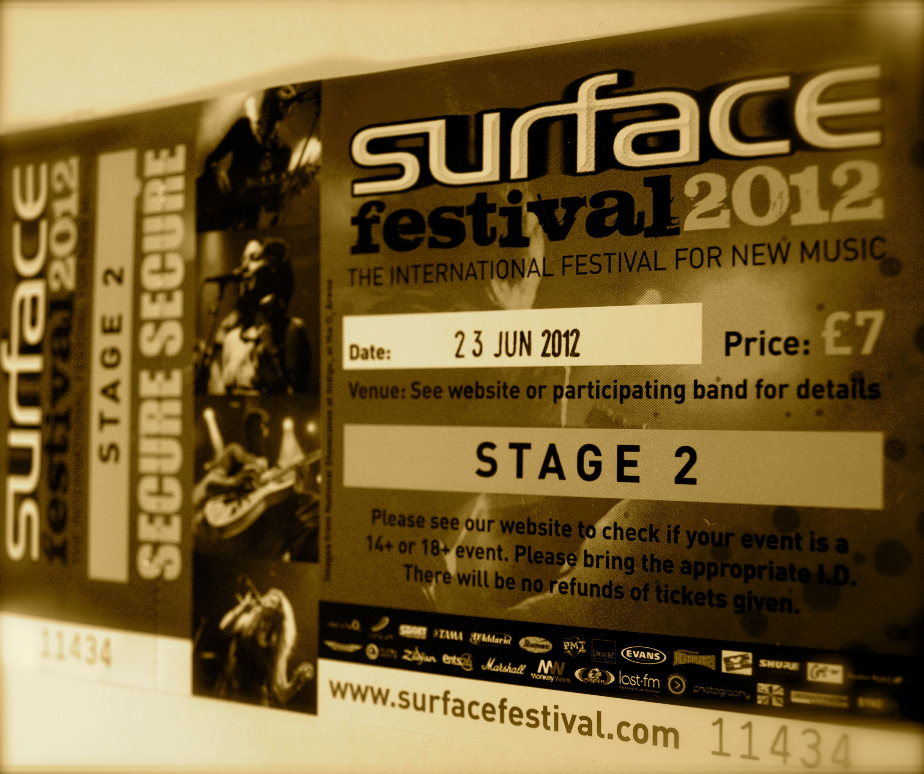 SurFestTickR2Sep