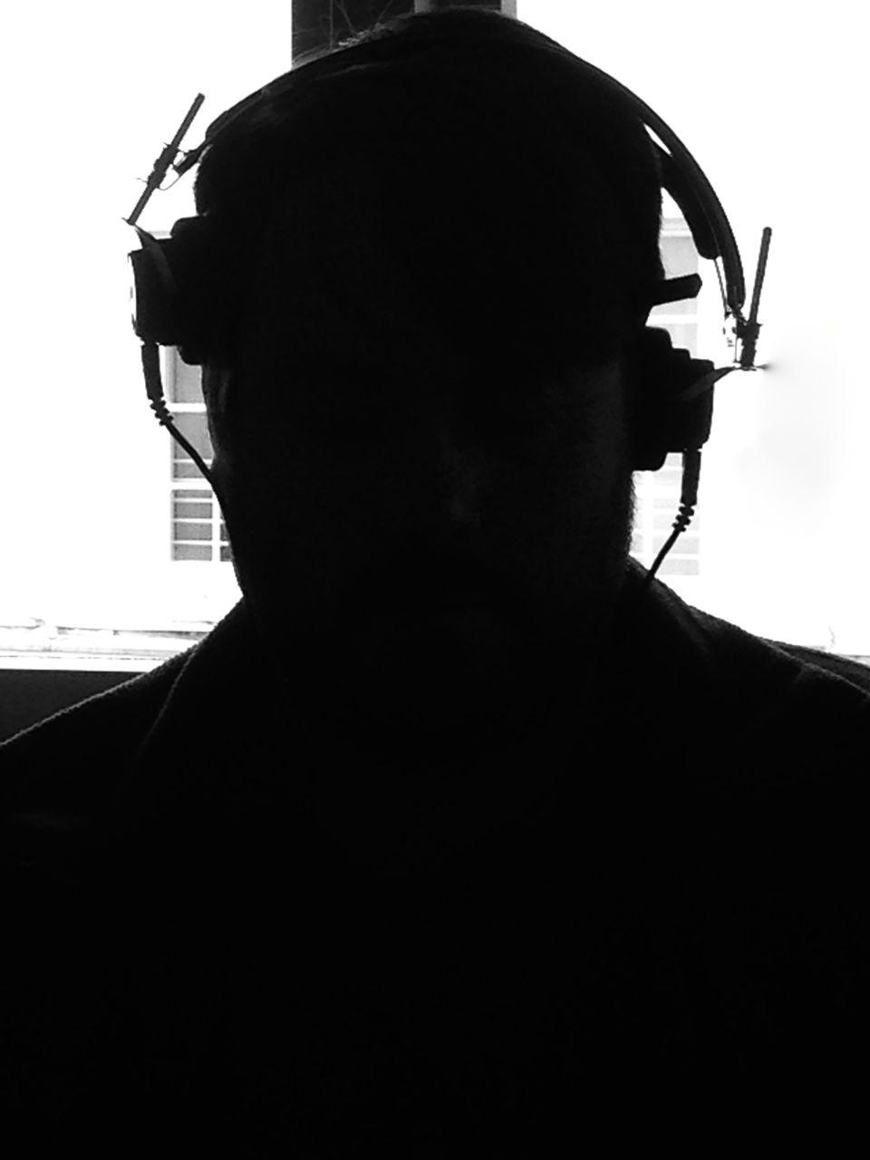 Sudden Sensorineural Hearing Loss - Rob Finlay