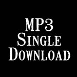MP3 singles download logo for Rob Finlay's music store